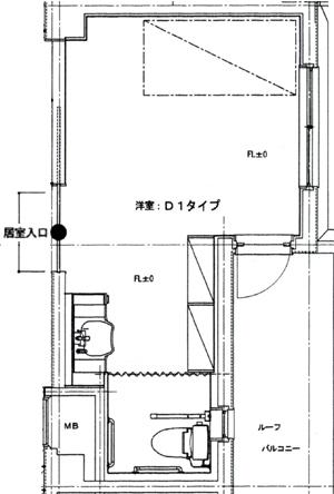D1b.jpg
