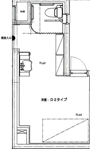 D2b.jpg